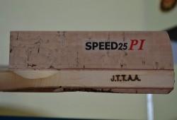 スピード25PI 角型 (4)