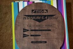 チタニウム5.4WRB (1)