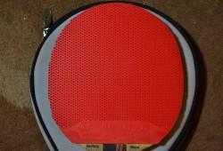 VLB301 (2)