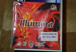 illumina δrfe 33° (3)