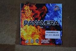 パナメーラRFE33° (2)