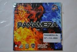 パナメーラrfe33° BS 1.0mm (8)