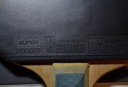 HANMA SPEED (3)