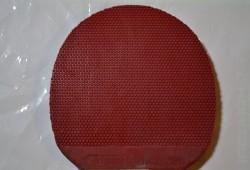 パナメーラrfe33° BS 1.0mm (5)