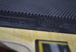 パナメーラRFE ブラックスポンジ 2.0mm (3)