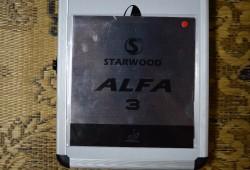 アルファ3 (4)