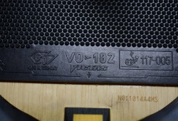 VO102 (2)