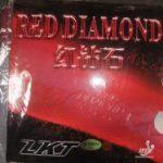 赤専用 「LKT RED DIAMOND」 42度