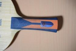 ティモボルW5 (3)