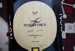 インナーフォースZLC-CS (6)