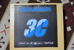 サマー3C (4)