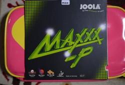 MAXXX-P (1)