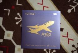 A380(海外) (2)