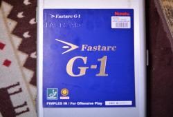 ファスタークG-1 (3)