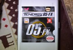 テナジー05FX (4)