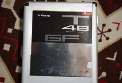 GF-T48 (1)