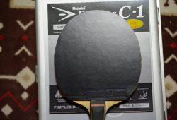 ファスタークP-1 (3)