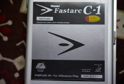 ファスタークC-1 (4)