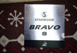 BRAVO8 (1)