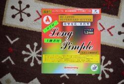ロングピンプル53°(厚相当) (1)