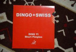 ding-yi-2